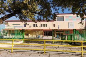 Έκτακτο: Ανοίγουν τα σχολεία στην Πέλλα