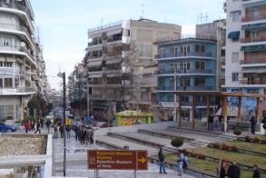 Κορωνοϊος: Καλά τα νέα στην Ημαθία! Δεύτερη μέρα χωρίς νέο κρούσμα