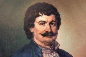 «Όποιος ελεύθερα συλλογάται, συλλογάται καλά» - Αντίλογος στην ''ανιστόρητη'' καταγωγή του Ρήγα Βελεστινλή από το Περιβόλι