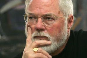 Robert Fulghum: Όσα πραγματικά θα έπρεπε να ξέρω τα έμαθα στο Νηπιαγωγείο