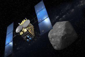 Ρομποτικό ισραηλινό σκάφος τέθηκε σε τροχιά γύρω από τη Σελήνη