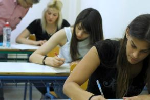 Τι πρέπει να προσέξετε στις Πανελλαδικές Εξετάσεις
