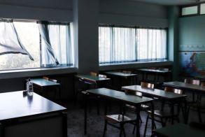 Σε αναστολή εργασίας άνευ αποδοχών οι εκπαιδευτικοί που δεν θα επιδείξουν πιστοποιητικό εμβολιασμού ή αρνητικό τεστ