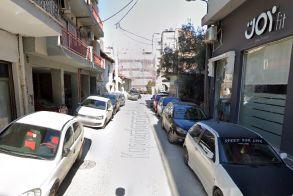 Βέροια: Κυκλοφοριακές ρυθμίσεις στην οδό Κυριωτίσσης