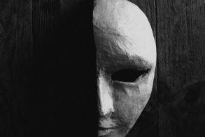 Φως στα «ανήλια» της σεξουαλικής παρενόχλησης και τεστάρισμα όσων δουλεύουν με παιδιά