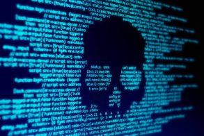 Kακόβουλο λογισμικό που μετατρέπει τον υπολογιστή σε… ζόμπι