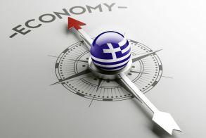 Στήριξη, χρήματα και προσοχή στις επιχειρήσεις που θα τραβήξουν την ανηφόρα προς την ανάκαμψη