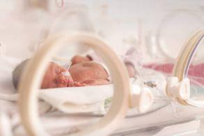 Η κλιματική αλλαγή καθορίζει την υγεία των παιδιών που γεννιούνται σήμερα