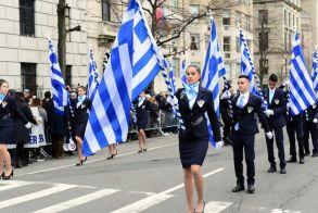 Έχουμε καμία προοπτική με το «μέλλον»  των Ελλήνων στη λοταρία;