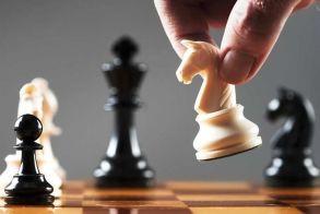 Τα αποτελέσματα της 1ης αγωνιστικής του προκριματικού ομίλου σκάκι Α' Εθνικής Κεντροδυτικής Μακεδονίας