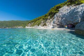 47.000 επιταγές κοινωνικού τουρισμού ΟΑΕΔ ενεργοποιήθηκαν σε τουριστικά καταλύματα 16-31 Ιουλίο