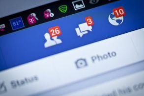 Πόσο αντίκτυπο έχουν τα social media στη ζωή των εφήβων