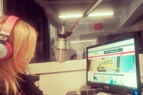 Πρωινές Σημειώσεις» - Απεργιακές συγκεντρώσεις σήμερα σε Βέροια και Νάουσα, επικαιρότητα και σχόλια