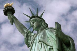 Το Άγαλμα της Ελευθερίας αποκτά το δικό του μουσείο