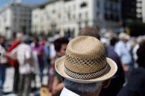 Ακυρώνεται ο νόμος Κατρούγκαλου για τις συντάξεις - Τι λέει το υπουργείο για τις περικοπές και ποιοι τις γλιτώνουν