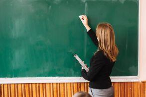 Υπουργείο Παιδείας: Όλα τα ονόματα για τις προσλήψεις 2266 αναπληρωτών εκπαιδευτικών