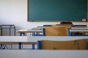Ακόμη το σκέφτεστε για τα δημοτικά σχολεία;;; Αντανακλαστικά επιτέλους!