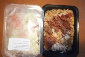 ΠΑΜΕ Ημαθίας: Διακόπτονται τα σχολικά γεύματα με ευθύνη της Κυβέρνησης την ώρα που δίνει ζεστό χρήμα σε μεγαλοεπιχειρηματίες με «fast track» διαδικασίες