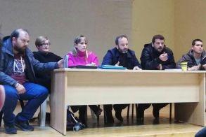 Το υπόμνημα με τις προτάσεις του Αγροτικού Συλλόγου Ημαθίας που δόθηκαν στον ΥΠΑΑΤ Μ. Βορίδη