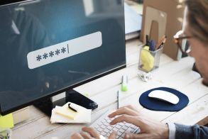 Πώς μπορείτε να προστατεύσετε τις ηλεκτρονικές συναλλαγές σας