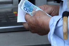 Η κυβέρνηση σπρώχνει  τους συνταξιούχους  στα δικαστήρια  για τα αναδρομικά