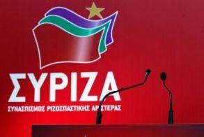 Ο ΣΥΡΙΖΑ ζητά διαφάνεια στην καμπάνια κατά του κορονοϊού –Ν Βρούτσης:  Στην ενημέρωση των ΜΜΕ, υπάρχει μόνο το κυβερνητικό αφήγημα