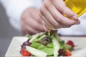 Τα λίπη στη διατροφή και την υγεία των ανθρώπων