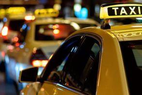 Τον Αύγουστο οι εξετάσεις για την απόκτηση άδειας ταξί - Που και πότε θα γίνουν