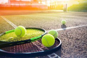 Τένις - Ο δεκάλογος για το άνοιγμα των γηπέδων