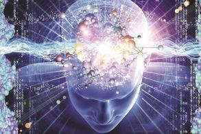 Η τεχνητή νοημοσύνη μπορεί να ανατρέψει την πυρηνική ισορροπία ως το 2040