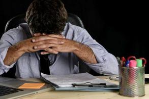 Η εργασιακή «τρικυμία» με το νέο νομοσχέδιο μήπως φέρει και κοινωνική;