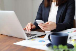 Παρατείνεται η τηλεργασία έως τις 31 Μαΐου - Τι ισχύει για εργοδότες και εργαζόμενους