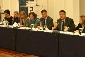 Στην πρώτη θέση η Κεντρική Μακεδονία με απορρόφηση 24,2% στο ΕΣΠΑ