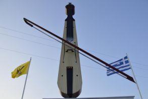 Μαθήματα λύρας στην Εύξεινο Λέσχη Βέροιας με τον Χρήστο Καλιοτζίδη