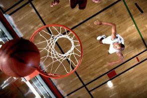 Τουρνουά μπάσκετ στη Μελίκη στις 14 & 15 Σεπτεμβρίου.