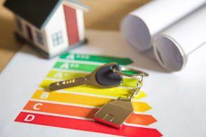 Η Τράπεζα Πειραιώς συμμετέχει στο πρόγραμμα «Εξοικονομώ - Αυτονομώ»