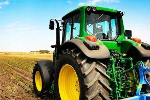 Εξετάζεται η επιστροφή του ειδικού φόρου κατανάλωσης στο αγροτικό πετρέλαιο - Τον Οκτώβριο αναμένεται το νομοσχέδιο για τους συνεταιρισμούς
