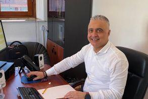 Λάζαρος Τσαβδαρίδης: Να επιτραπούν οι εξετάσεις απόκτησης διπλώματος οδήγησης κατηγορίας Β' για επαγγελματικούς λόγους