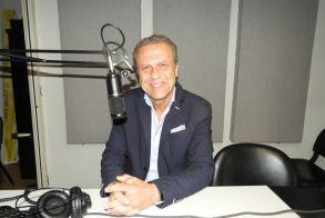 Αλέξανδρος Τσαχουρίδης, νέα και σχόλια στις «Πρωινές Σημειώσεις»