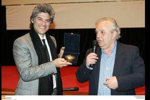 Πέθανε ο σημαντικός σκηνοθέτης Σταύρος Τσιώλης