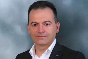«Λαϊκά και Αιρετικά» (24/3): Σε ζωντανή σύνδεση ο πρόεδρος των Συνοριοφυλάκων Ν. Ημαθίας Μιχάλης Τζαφερόπουλος μιλά για την εμπειρία στον Έβρο και την κατάσταση με τον κορωνοϊό, Έπεσαν τα πρώτα πρόστιμα στην Βέροια, Τραπεζικοί περιορισμοί σε αναλήψεις και