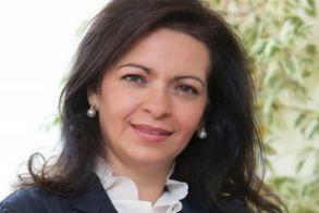 Θεσσαλονίκη: Έφυγε από τη ζωή η πρώην αντιπεριφερειάρχης Γιάννα Τζάκη