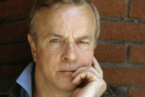 Πέθανε ο Ιταλός σκηνοθέτης Φράνκο Τζεφιρέλι