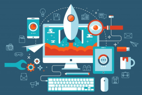 Το Πρόγραμμα των Διαδικτυακών Δράσεων του Οκτώβριου 2020 της Δημόσιας Βιβλιοθήκης Βέροιας
