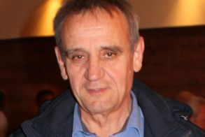 Παραιτήθηκε ο Γιώργος Βασιλείου από τη θέση του αντιδημάρχου Νάουσας;