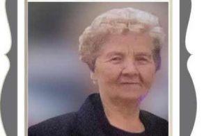 Απεβίωσε η Ελισάβετ Γιτοπούλου