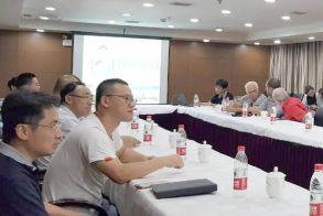 Στην Κίνα αντιπροσωπεία του Δήμου Βέροιας για το    9ο Διεθνές Φεστιβάλ Ορεινής Πεζοπορίας Πεκίνου