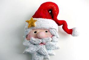 Μαθήματα χριστουγεννιάτικου στολισμού από τον Σύλλογο Μικρασιατών Ν. Ημαθίας