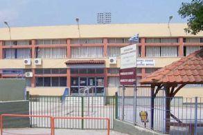 Επείγουσα συνάντηση με τον Τσίπρα για τη σχολική στέγη ζητούν οι δήμαρχοι της Κ. Μακεδονίας