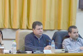 Δημοτικό Συμβούλιο Αλεξάνδρειας:  Ομόφωνο «ΟΧΙ» στην μεταφορά των ταμειακών αποθεμάτων στην Τράπεζα της Ελλάδος